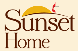 Sunset Home – Quincy