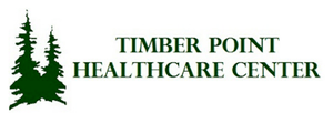 Timber Point Health Care Center