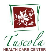 Tuscola Healthcare Center