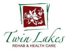 Twin Lakes Rehabilitation and Health Care Center