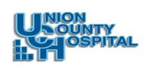Union County Hospital Long-Term Center