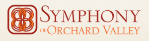 Symphony at Orchard'' Valley
