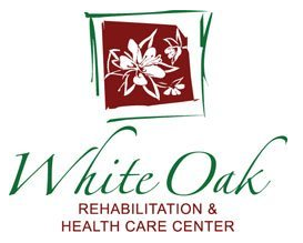 White Oak Rehabilitation and Healthcare Center