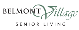 Belmont Village Senior Living Geneva Road