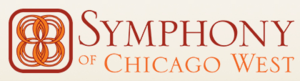 Symphony of Chicago West