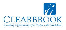 Clearbrook – Wright Home