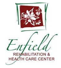 Enfield Rehabilitation and Health Care Center