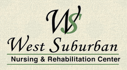 West Suburban Nursing and Rehab Center