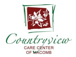 Countryview Care Center – Macomb
