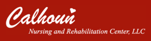 Calhoun Nursing and Rehabilitation Center