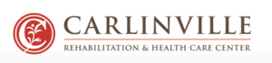 Carlinville Rehabilitation and Health Care Center