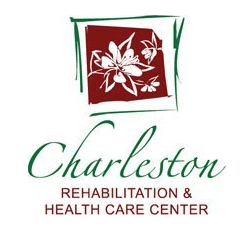 Charleston Rehabilitation and Healthcare Center