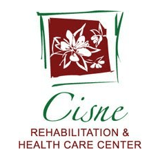 Cisne Rehabilitation and Health Care Center