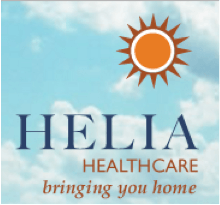 Helia Healthcare of Benton