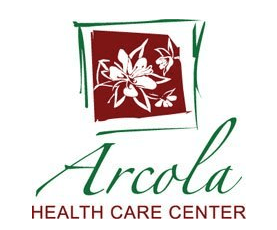 Arcola Health Care Center