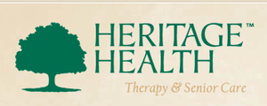 Heritage Health Hoopeston