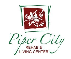Piper City Rehabilitation and Living Center