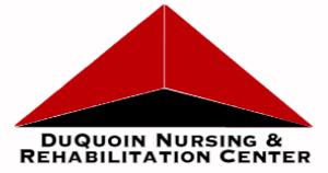 DuQuoin Nursing and Rehabilitation Center