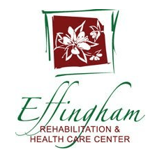 Effingham Rehabilitation and Health Care Center
