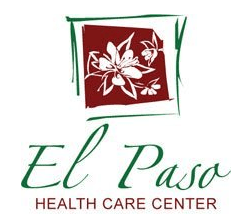 El Paso Health Care Center