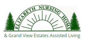 Elizabeth Nursing Home