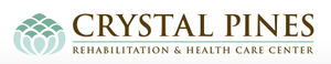 Crystal Pines Rehabilitation and Health Care Center