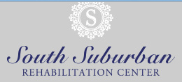 South Suburban Rehabilitation Center