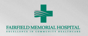 Fairfield Memorial Hospital
