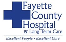 Fayette County Hospital Long Term Care