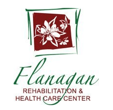 Flanagan Rehabilitation and Health Care Center
