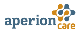 Aperion Care Jacksonville
