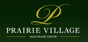 Prairie Village Health Care Center