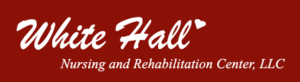 White Hall Nursing and Rehabilitation Center