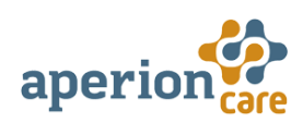 Aperion Care of Hidden Lake