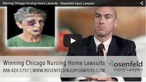 Lawyers See Ongoing Prevalence Of Nursing Home Abuse Video