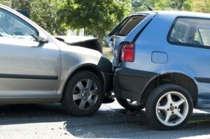 Normal-auto-accident-attorney