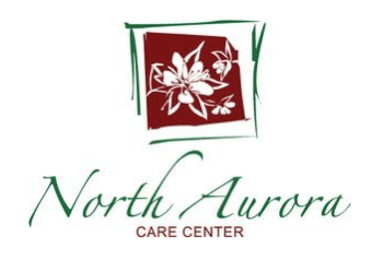 North Aurora Care Center