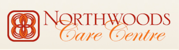 Northwoods Care Centre