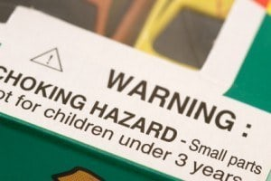 nursing-home-choking-hazard