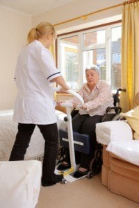 nursing-home-patient-transfer