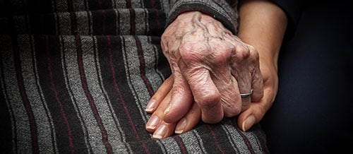 Chicago Nursing Home Abuse Settlements