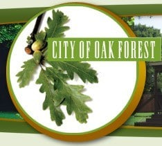 Oak-Forest-Wrongful-Death-Lawyer