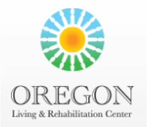 Oregon Living and Rehabilitation Center