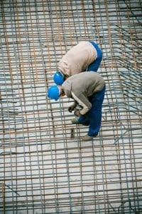 OSHA Says Lawsuits Constitute Adverse Action Too