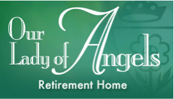 Our Lady of Angels Retirement Home