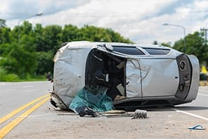 illinois car accidents out of state residents