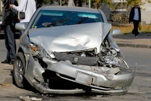 Palatine-car-accident-lawyers