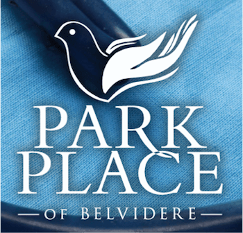 Park Place of Belvidere