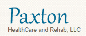 Paxton Healthcare and Rehabilitation Center