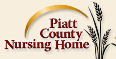 Piatt County Nursing Home